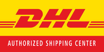 DHL Shipping East Windsor