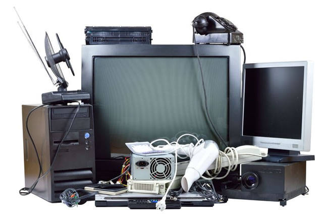 PC, Electronics & Medical Equipment Shipping East Windsor, New Jersey