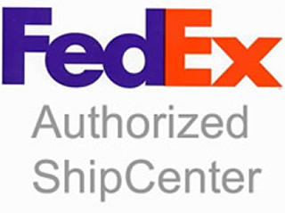FedEx East Windsor, New Jersey