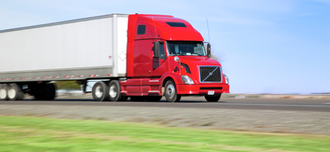 LTL Freight Shipping East Windsor, New Jersey